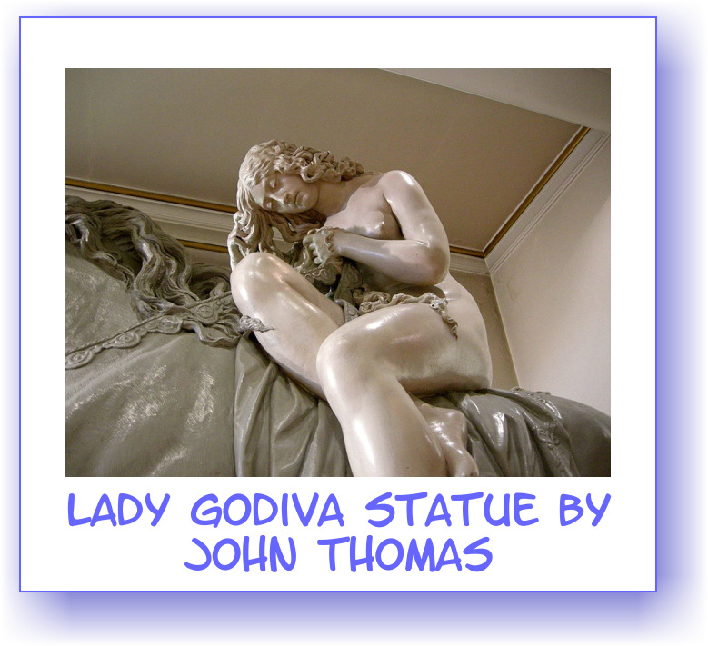 how does tennyson tell the story of godiva Essays - largest database of quality sample essays and research papers on mariana tennyson how does tennyson tell the story of 'godiva.