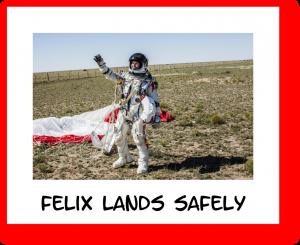 Felix Lands