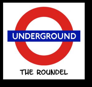 the roundel