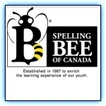 Canadian Spelling Bee