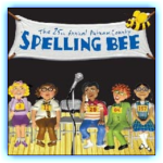 The Spelling Bee Game