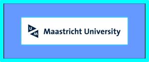 Mark Post University