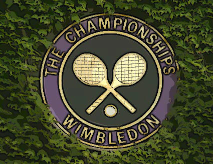 Wimbledon_cartoon