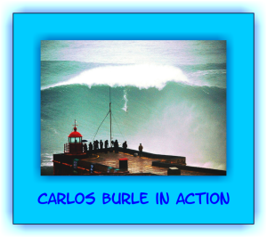 carlos-burle-in-action-kidznews