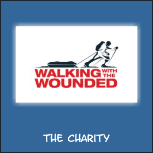 Click to visit the Walking With The Wounded website